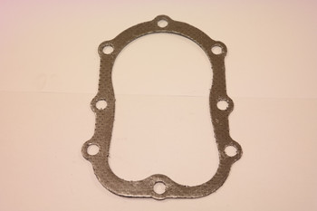 Head Gasket for Wisconsin S10D, S12D,