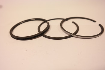 Piston Rings Wisconsin S10D