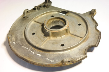 Bearing Plate for Kohler K241, K301, K321 Engine