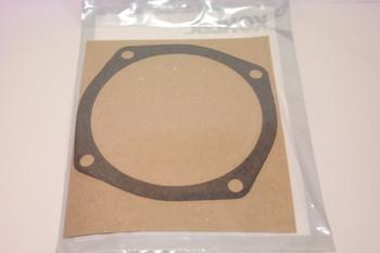 Bearing Plate Gasket - Kohler M10, M12, M14, M16 Engines