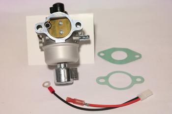 Carburetor for Kohler Command CV/CH11 - CV/CH16, CV460-CV465, CV490-CV495