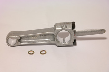 Connecting Rod for Kohler K90, K91 4HP Engine