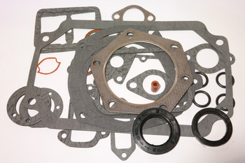 Gasket Set for Kohler K361 18HP OHV Engine