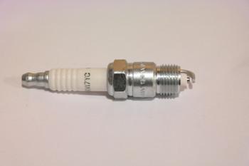 Spark Plug for Kohler Twin Engines. MV16, MV18, M18, MV20, M20, KT17, KT19