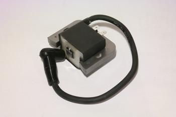 Ignition Module for Kohler Command w/ Spark Advance Module 2458415S