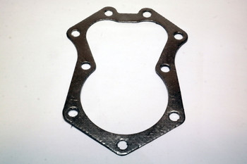 Head Gasket for Kohler M18, MV18, MV20, M20, KT17, KT19, MV16