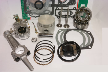 Ultimate Engine Rebuild Kit Kohler Magnum M10 10HP