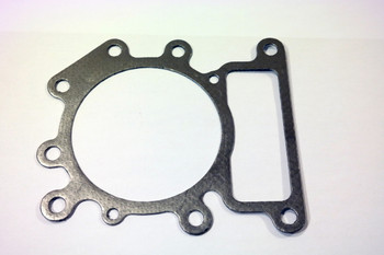 Head Gasket for Briggs Intek OHV Engine