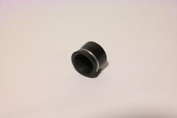 Valve Seal for Kohler KT17, KT19, M16, MV16, MV18, M18, MV20, M20