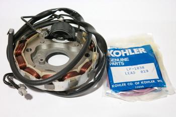 Kohler Stator Magneto Ignition Kit 237876