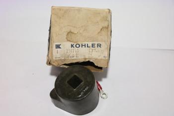 Magneto Ignition Coil For Kohler K241, K301, K321