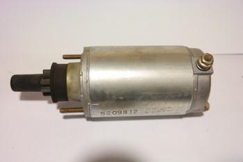 Starter for Kohler KT17, KT19, MV16, MV18, M18, MV20, M20 Engines