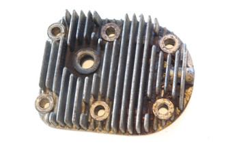 Cylinder Head for Kohler K90, K91 4HP Engine