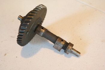 Camshaft for Kohler K90, K91 4HP Engine