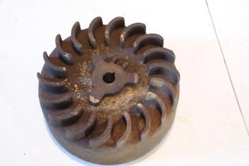 Flywheel for Kohler K90, K91 4HP Cast Iron Engine