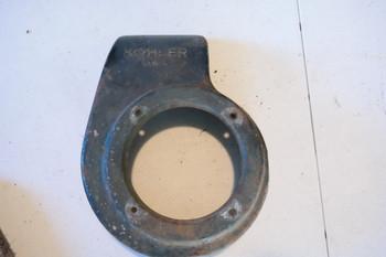 Flywheel Shroud for Kohler K90, K91 Cast Iron Engine