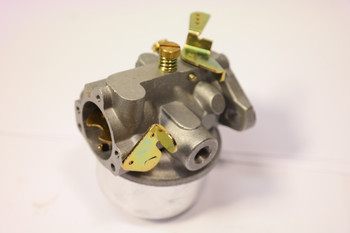 Kohler Carburetor #16 Choke Lever Style 3 for K90 K91 K141 K160 K161 K181