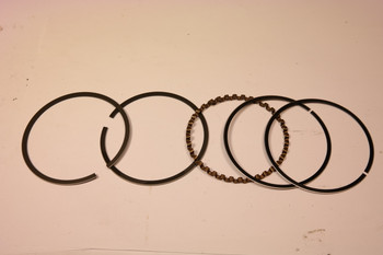Kohler K Piston Rings K321 K582