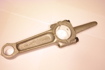 Connecting Rod for Kohler K341, K361 Engines