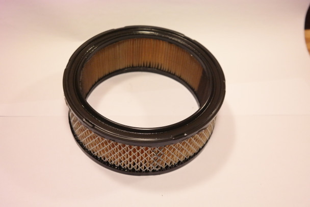 Air Filter Kohler K241 thru K582 K Series &Command - 4708303
