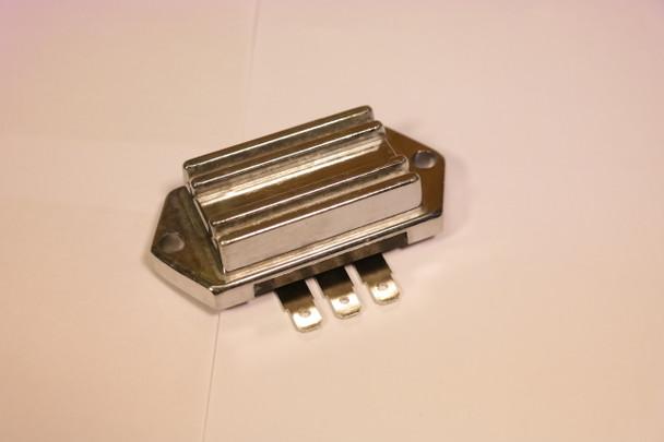 Voltage Regulator Rectifier for Kohler K, Magnum, Command Engines