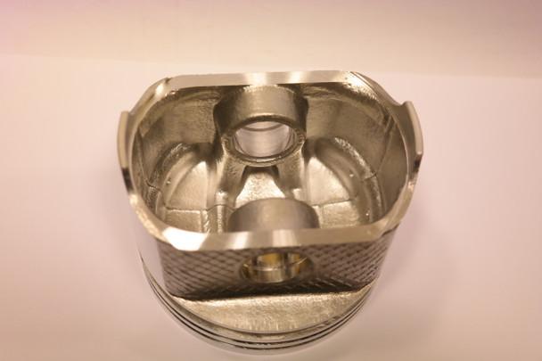 Kohler K341, K361 Piston Kit with Rings