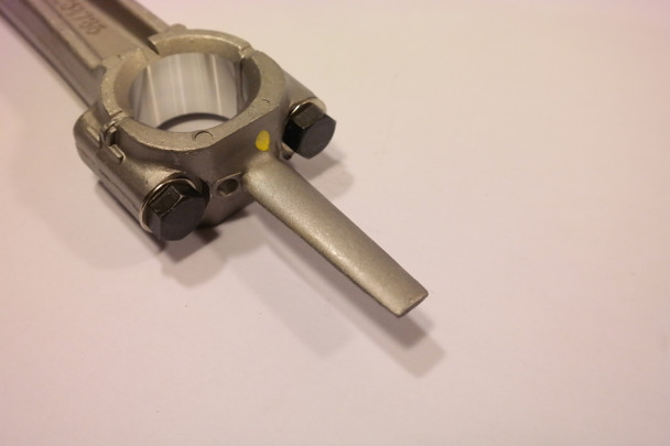 Connecting Rod for Kohler K181 Engine