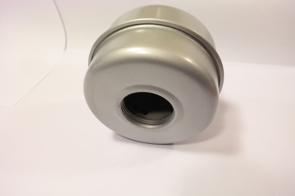 "Muffler 1 1/4"" Pipe Thread"