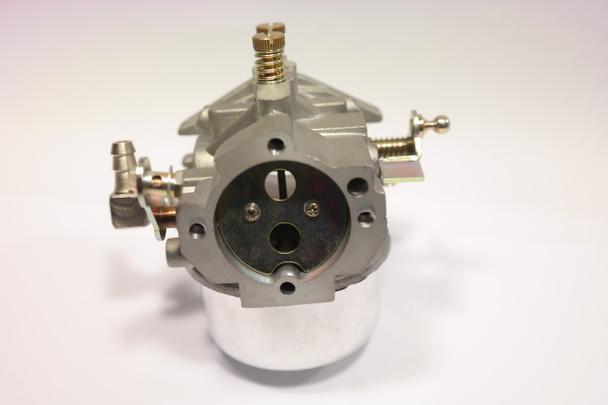 Carburetor for Kohler K582 Engine 4805306S