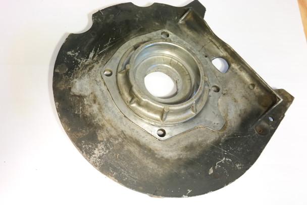 Bearing Plate for Kohler K241, K301, K321 Engine