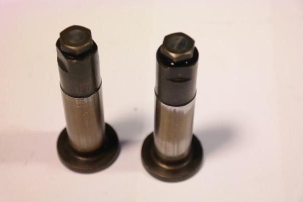 Valve Tappets for Kohler K241, K301, K321, K341 Engines