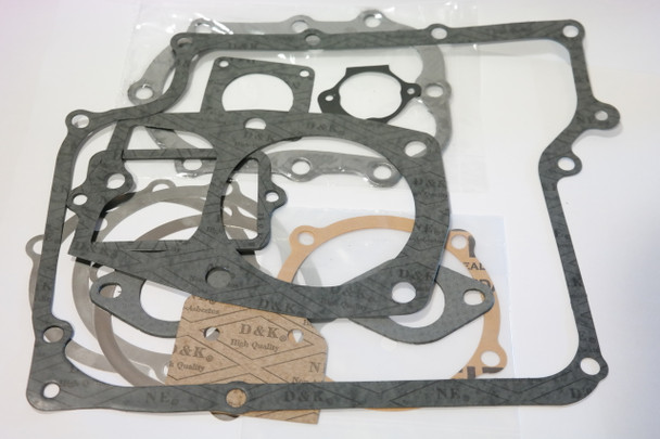 Gasket Set for Wisconsin S10D, S12D