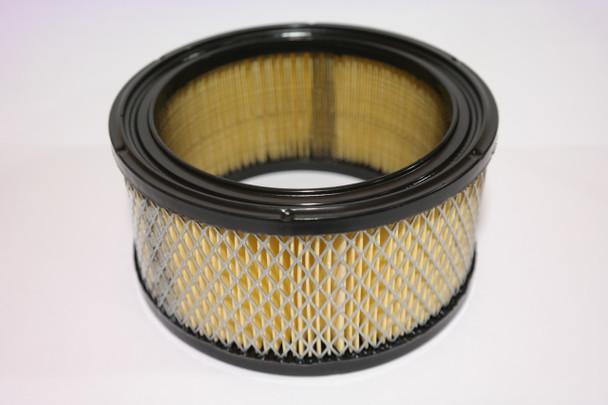 Aftermarket Air Filter For Kohler K Series Engines Kohler
