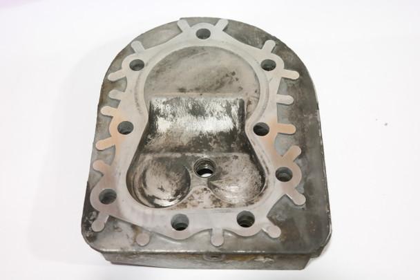 Cylinder Head for Kohler K241, K301, K321