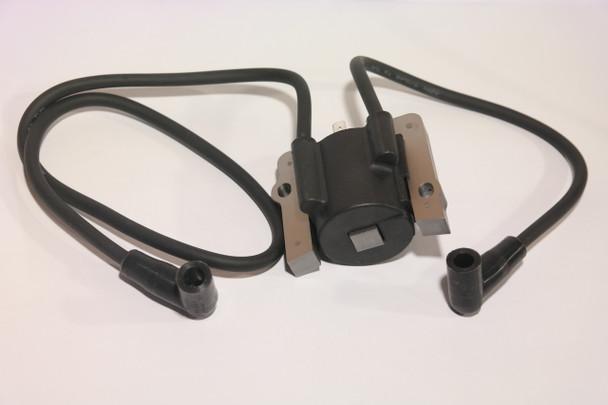 Ignition Coil for Kohler Magnum Twin MV16, M18, MV18, M20, MV20
