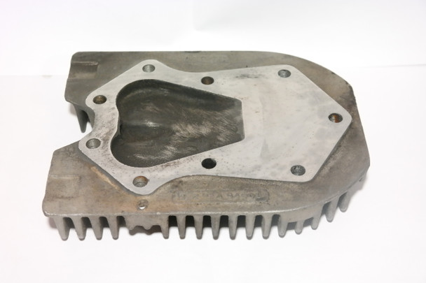 Cylinder Head for Kohler Magnum MV18, M18, MV20, M20