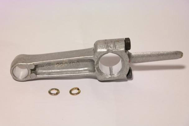 Connecting Rod for Kohler K90, K91 4HP Engine