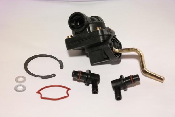 Fuel Pump for Kohler K482, K532, K582 Engines