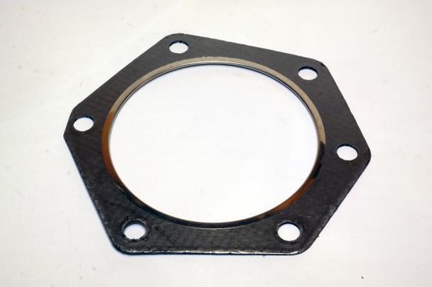 Kohler K361 Head Gasket 4505202S