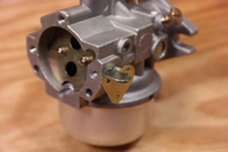 Kohler K Series Carburetor Buying Guide