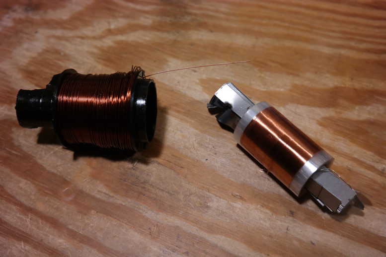 Anatomy of an Ignition Coil - Revealing the mystery