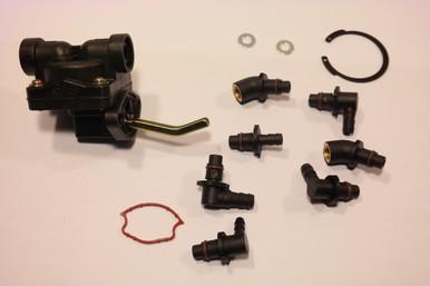 aftermarket mechanical fuel pump fot kt17  m18  m20  mv18 lesco wiring diagram lesco wiring diagram lesco wiring diagram lesco wiring diagram