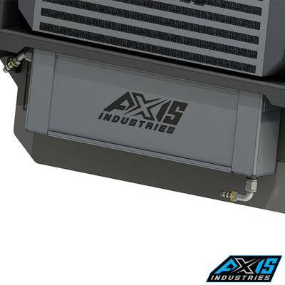 YJ/TJ/LJ R2.8 Automatic Trans Cooler