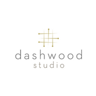 Dashwood Studio Fabric