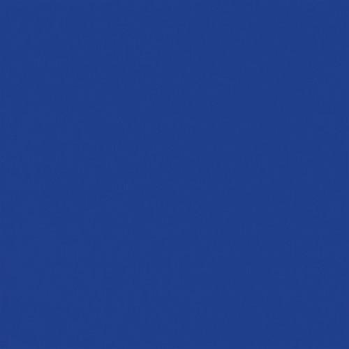 Makower Cotton Solids - Nautical Blue