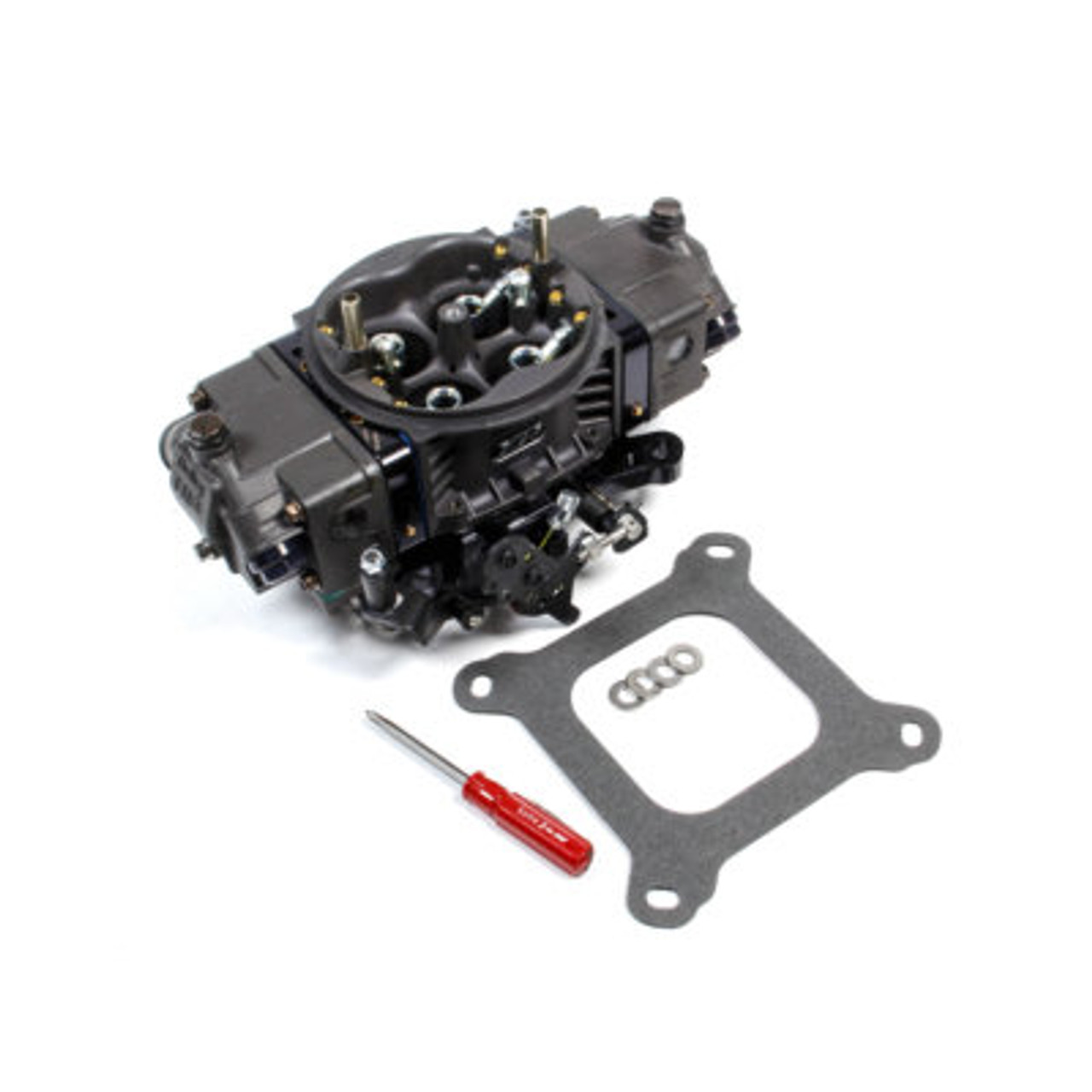 HLY0-80805HBX, ULTRA HP CARBURETOR -