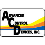 ADVANCED CONTROL DEVICES