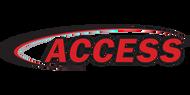 ACCESS TONNEAU/AGRI COVER