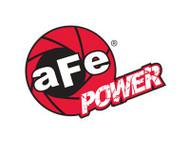 AFE FILTERS