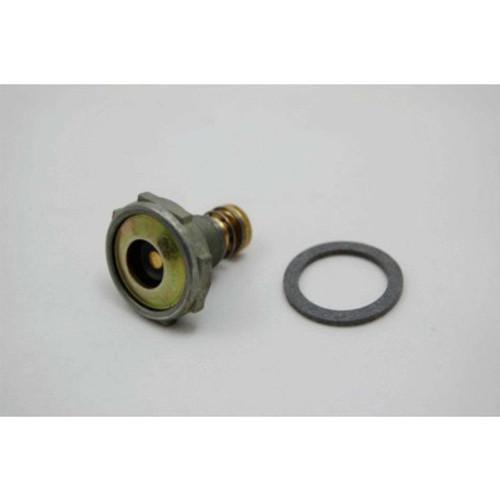AED5065, 6.5 POWER VALVE